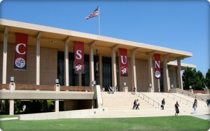 California State University, Northridge (CSUN)