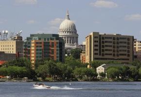 University of Wisconsin–Madison Department of Communication Arts