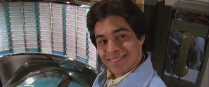 Fez That 70s Show