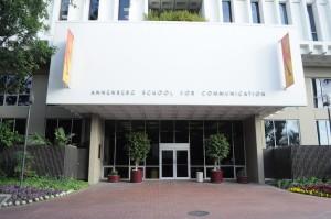 USC Annenberg School of Communication & Journalism