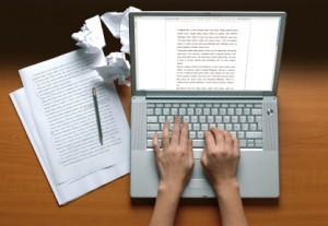Pre-Speech-Writing Tips