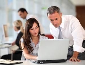 Giving Feedback to Employees