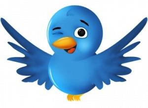 Good Tweets